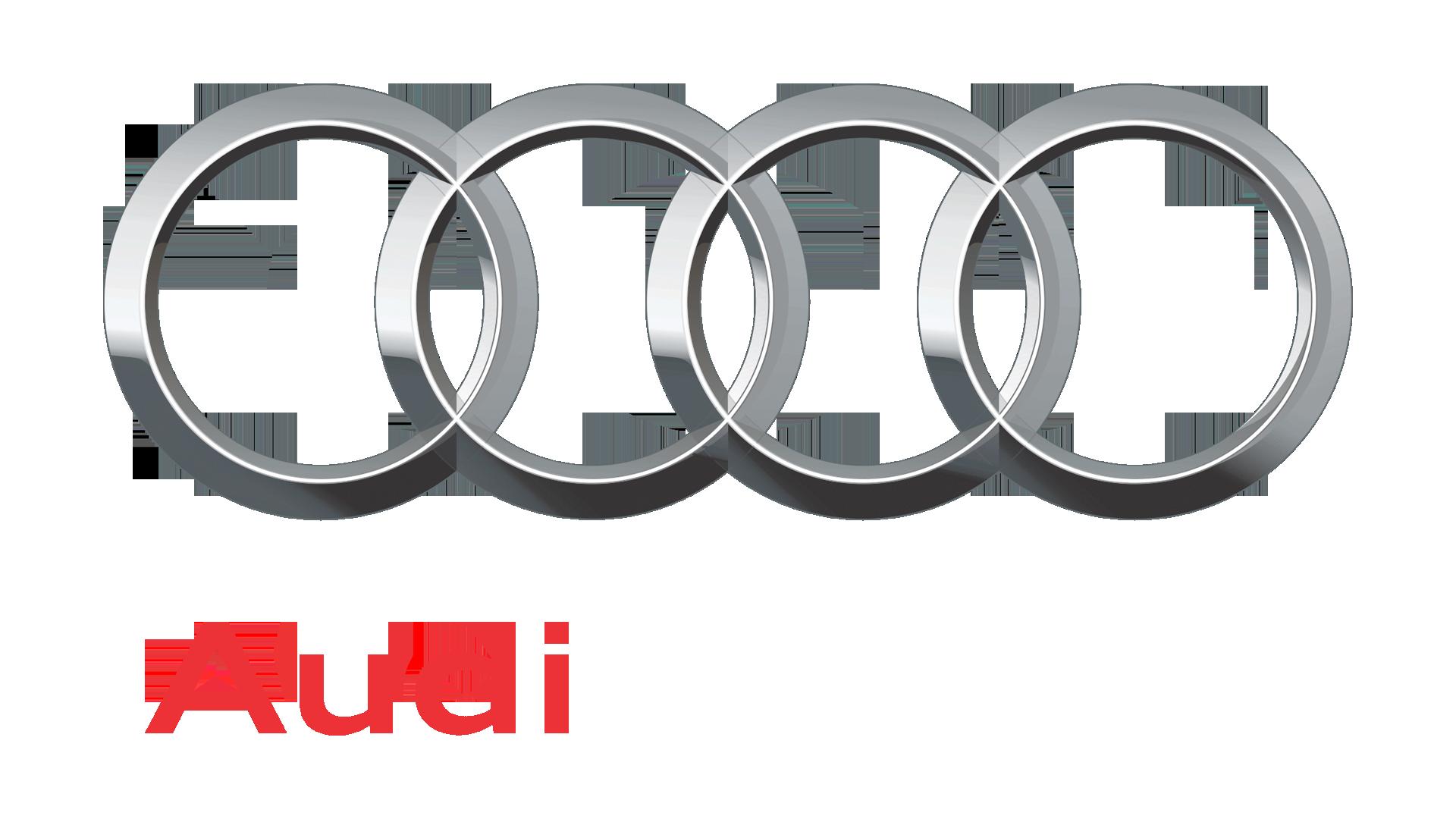 Pneus pour Audi