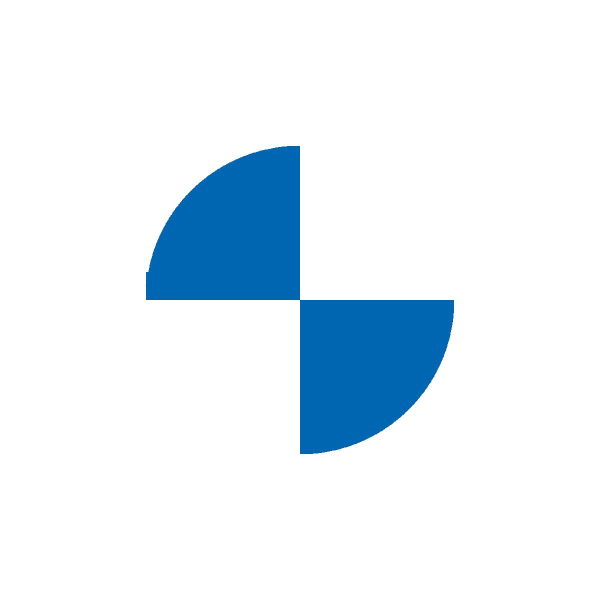 Pneus pour BMW
