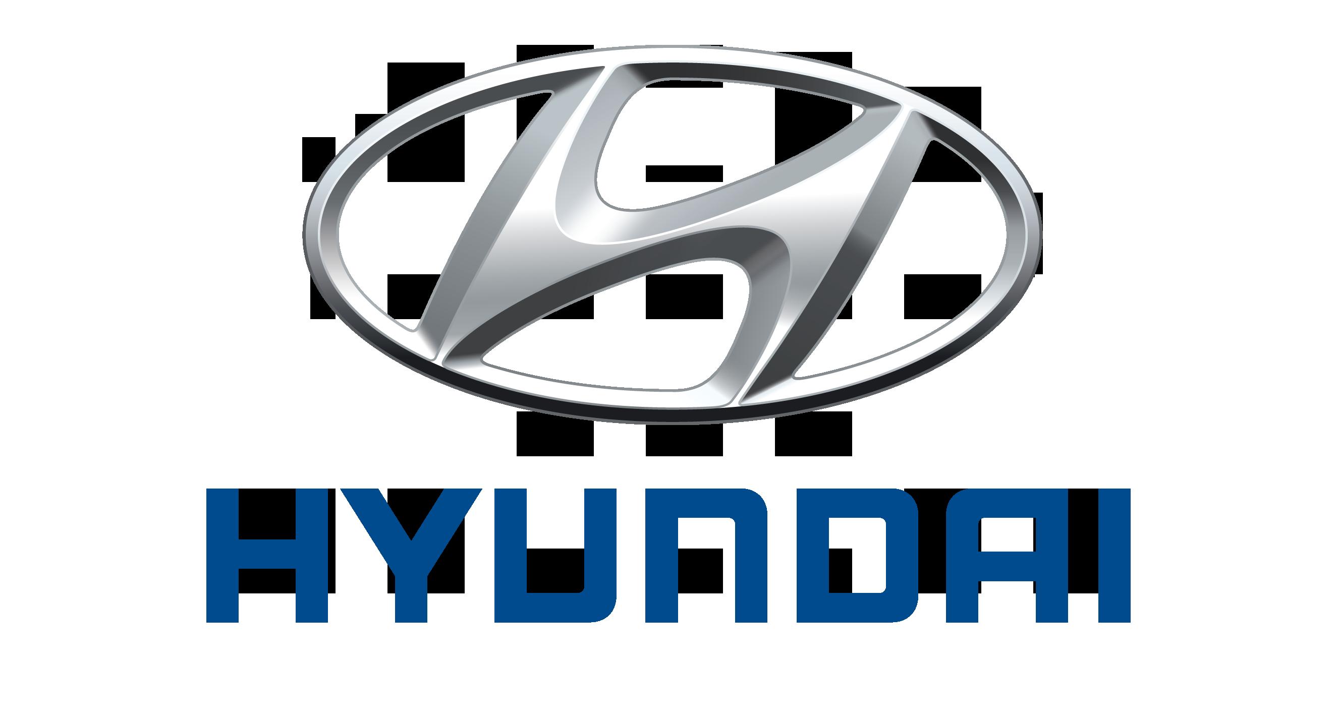 Pneus pour Hyundai