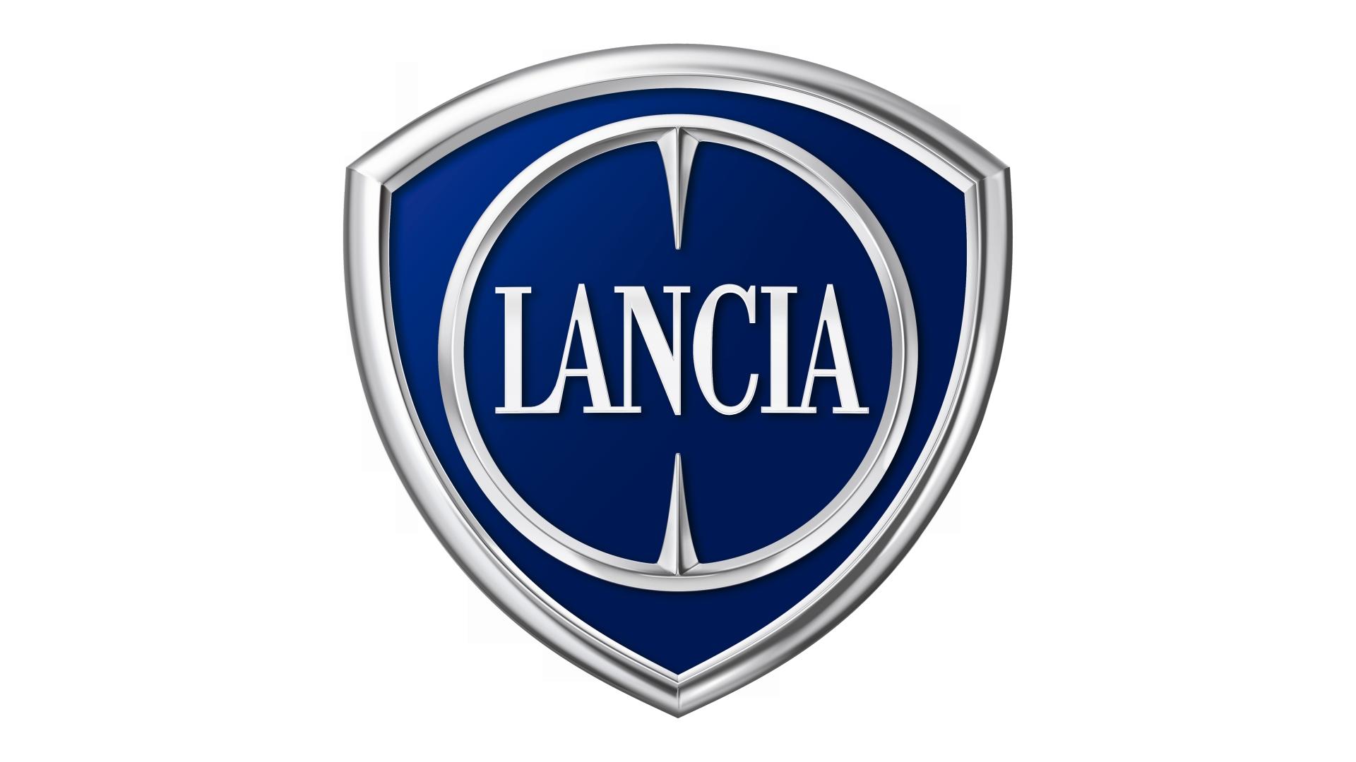 Pneus pour Lancia