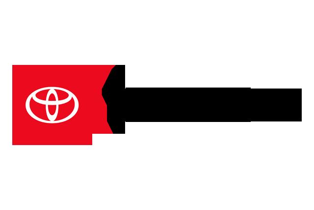 Pneus pour Toyota